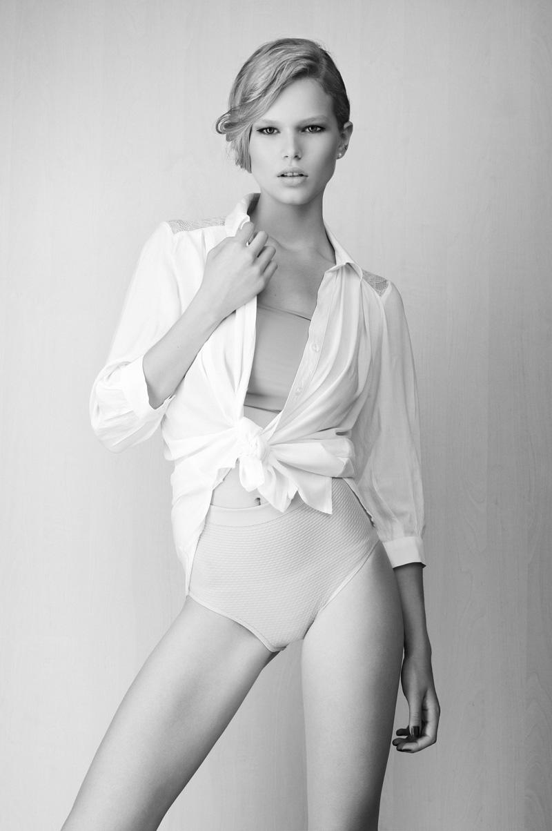 Youtube Asa Akira naked (24 photo), Tits, Paparazzi, Twitter, lingerie 2020